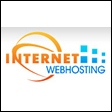Internet-Webhosting Coupon