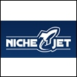 NicheJet Coupon