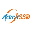 AdroitSSD Coupon