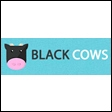 BlackCows Coupon