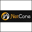 NetCone Coupon