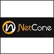 NetCone Coupon