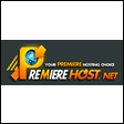 PremiereHost Coupon