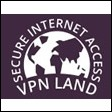 VPN Land Coupon