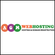 AGM Web Hosting Coupon