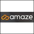 Amaze Coupon
