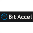 BitAccel Coupon