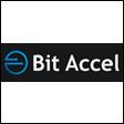 BitAccel Coupon
