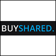 BUYSHARED Coupon