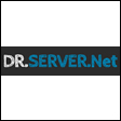 drServer Coupon