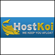 Hostkoi Coupon