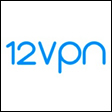 12VPN Coupon