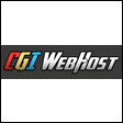 CGI WebHost Coupon