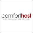 ComfortHost Coupon