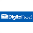 DigitalPound Coupon
