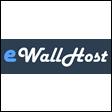 eWallHost Coupon