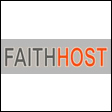 Faith Hosting Coupon