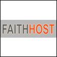 Faith Hosting Coupon