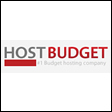 HostBudget Coupon