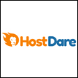 Hostdare Coupon