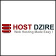 HostDZire Coupon