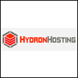 Hydron Hosting Coupon