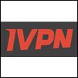 IVPN Coupon
