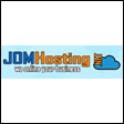 JOMHosting Coupon