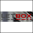 LetBox Coupon