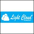 LightHosting Coupon
