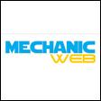 MechanicWeb Coupon