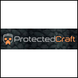 Protected Craft Coupon