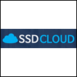 SSDCloudServers Coupon