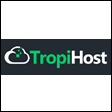 TropiHost Coupon