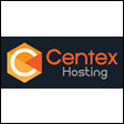 Centex Hosting Coupon
