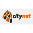CityNet Host Coupon