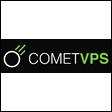 CometVPS Coupon