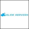 GlideServers Coupon