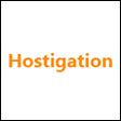 Hostigation Coupon