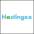 Hostingex Coupon
