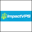 ImpactVPS Coupon