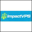 ImpactVPS Coupon