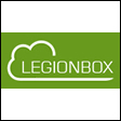 Legionbox Coupon