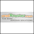 madRooster Coupon