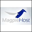 MagpieHost Coupon