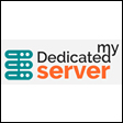 MyDedicatedServer Coupon