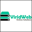 ViridWeb Coupon