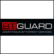 BTGuard Coupon