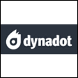 Dynadot Coupon