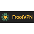 FrootVPN Coupon